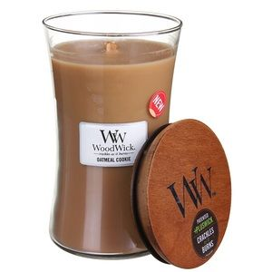 Woodwick Candle Accents - Woodwick Candle Bundle